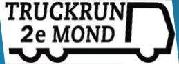 Truckrun 2emond